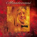 THE BEST 1200 マントヴァーニ・オーケストラ/Mantovani & His Orchestra