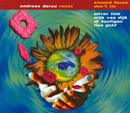 Stoned Faces Don't Lie (Remix)/Andreas Dorau