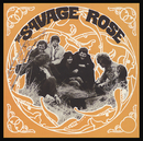 The Savage Rose/The Savage Rose