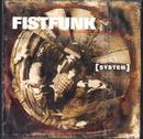 System/Fistfunk