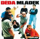 Deda Mladek Illegal Band/Deda Mladek Illegal Band