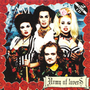 I Am/Army Of Lovers