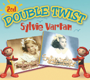 Double Twist/Sylvie Vartan