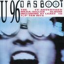 Das Boot (The TV-Advertised Mega-Seller Album)/U96