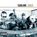Gold/Sublime