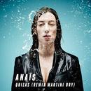 Quizas (Remix Martini Dry)/Anaïs