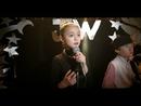 Sweet Talk/Jessie Ware