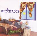 Buen Dia/Intoxicados