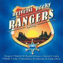 Nejvetsi pecky/Rangers