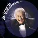 Carnaval De Exitos/Tito Puente