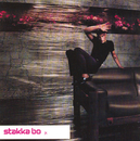Jr/Stakka Bo