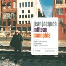 JEAN-JACQUES MILTEAU/Jean-Jacques Milteau