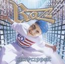Kickflipper/Razz