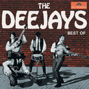 The Dee Jays / Baby Talk - Best of/The Deejays