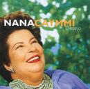 Desejo/Nana Caymmi