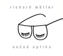 Nocna optika/Richard Müller