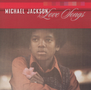 Love Songs/Michael Jackson, Jackson 5