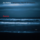 J.BALKE AND M.NORTH/Jon Balke, Magnetic North Orchestra