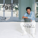 Can't Slow Down (Deluxe Edition)/Lionel Richie