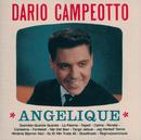 Angelique/Dario Campeotto
