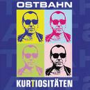 KurTiositäten/Kurti Ostbahn