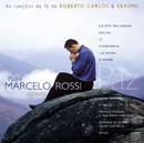 Paz (Ao Vivo)/Padre Marcelo Rossi