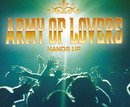 Hands Up/Army Of Lovers