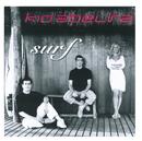 Surf/Kid Abelha