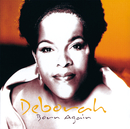 Born Again/Deborah