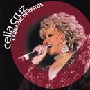 Carnaval De Exitos/Celia Cruz