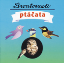 Ptacata/Brontosauri
