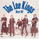 Lee Kings / Best of/The Lee Kings