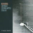 Music Makers/Helen Merrill