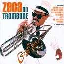 Gafieira/Zeca Do Trombone
