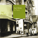 In Paris/Earl Hines