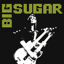 Brothers And Sisters, Are You Ready?/Big Sugar