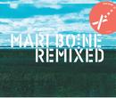 MARI BOINE/REMIXED/Mari Boine