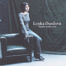 Spatrit svetlo sveta/Lenka Dusilova