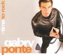 Time To Rock/Gabry Ponte