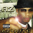 Aziatic (Explicit Version)/AZ