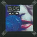 Paris/The Cure