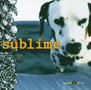 Sublime (Special 2 CD Set)/Sublime