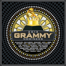 2013 GRAMMY Nominees / Various Artists