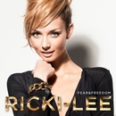 Fear & Freedom/Ricki-Lee