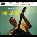 H.SALVADOR/DANS MON/Henri Salvador