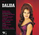 DALIDA/GARDE MOILA D/Dalida