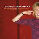 Andererseits Wiederum/Cordula Stratmann
