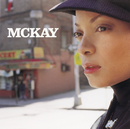 McKay (International Version)/McKay