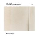 Memory / Vision/Evan Parker Electro-Acoustic Ensemble