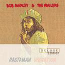 ラスタマン・ヴァイブレーション+21<デラックス・エディション>/Bob Marley & The Wailers